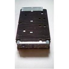 SAIC V2LC 486  28VDC VEHICLE POWER SUPPLY EXTERNAL POWER MODULE ASSY